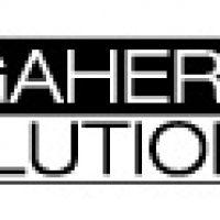 gigahertz-solutions-logo